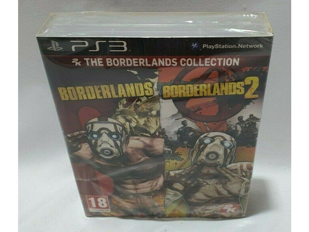 p3s borderlands borderlands 2 6b936b62509e99de