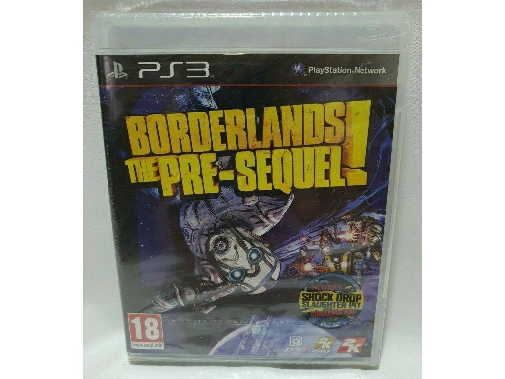 p3s borderlands the pre sequel bfb53c0861a7d6e0