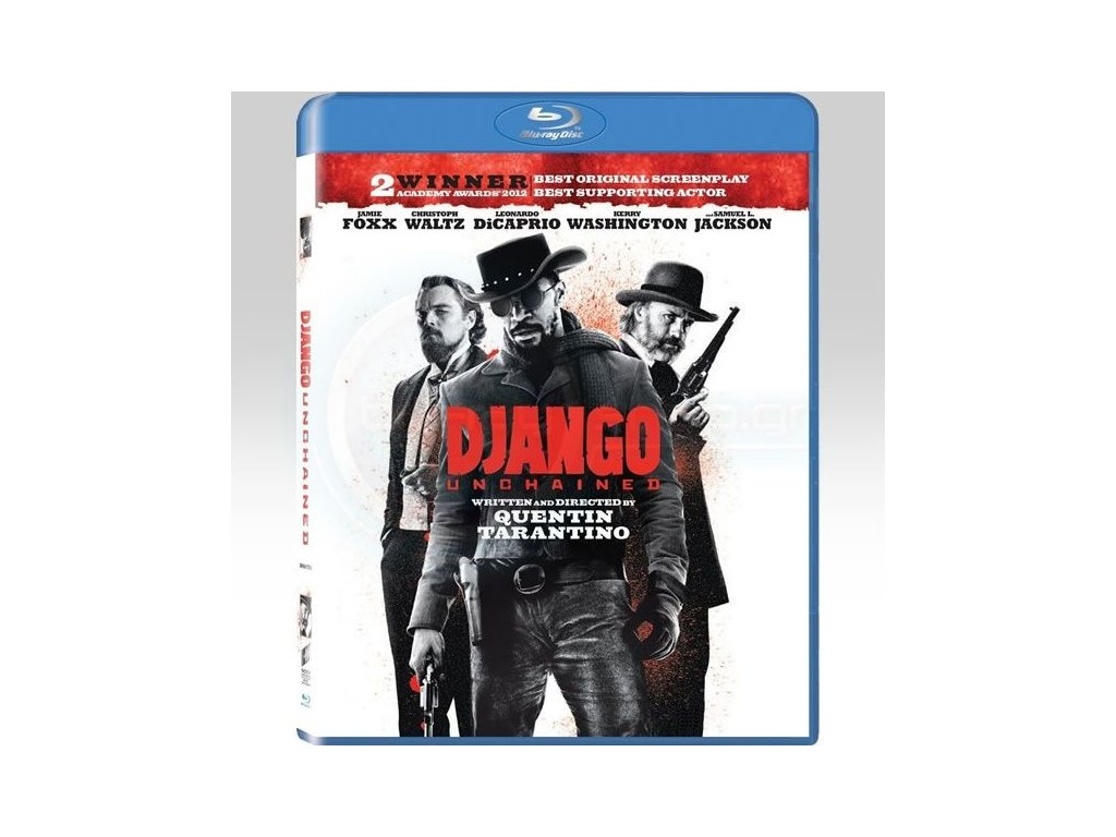p3s br film django unchained ec819d786ae001f2