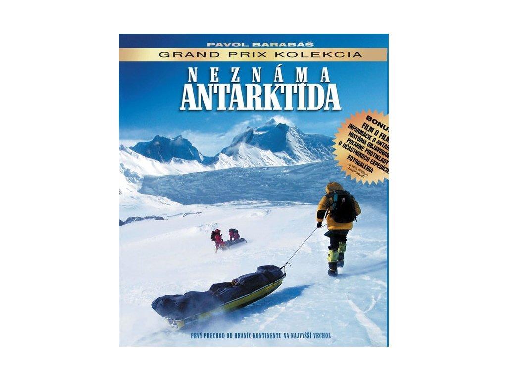 p3s br film neznama antarktida 9fa229e71392a338