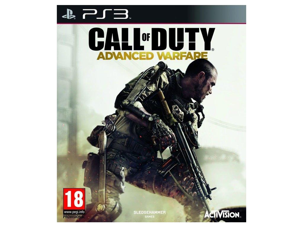 p3s call of duty advanced warfare bd289503a56ef387