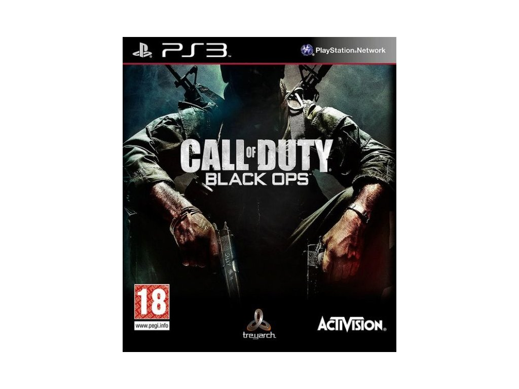 p3s call of duty black ops 6bf39238e08252ad