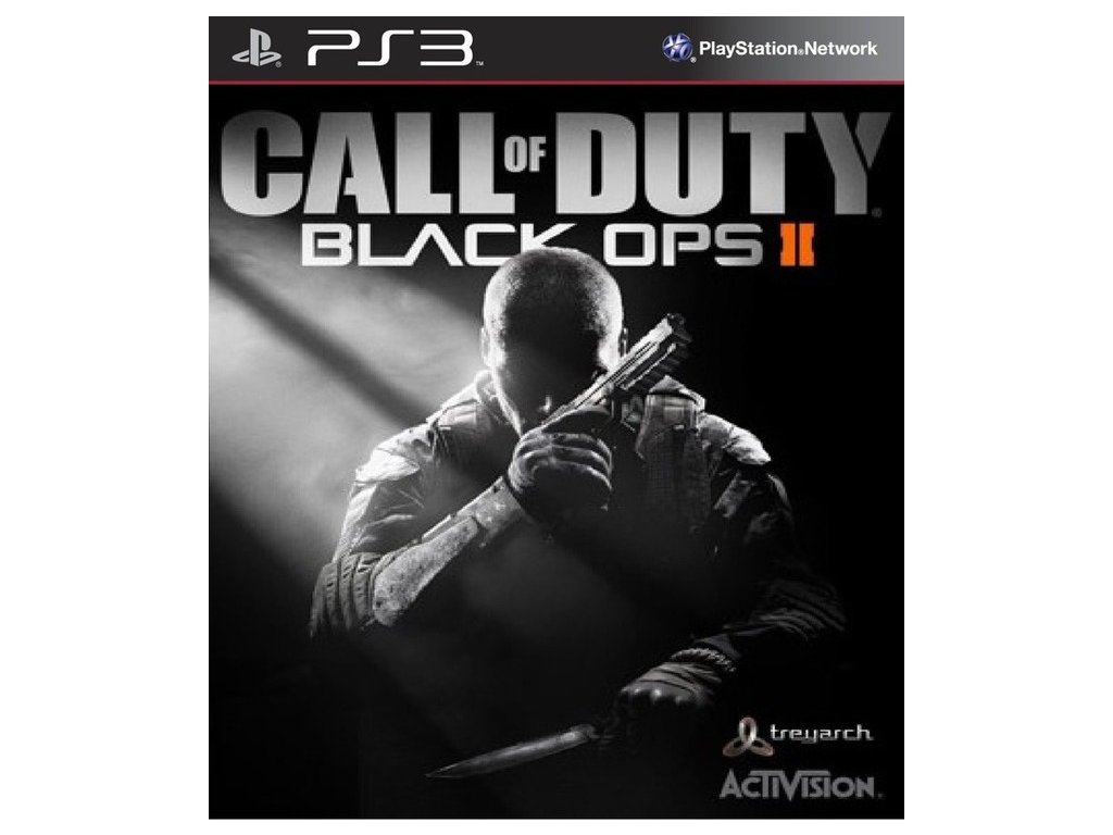p3s call of duty black ops 2 3025342ce55eadf7