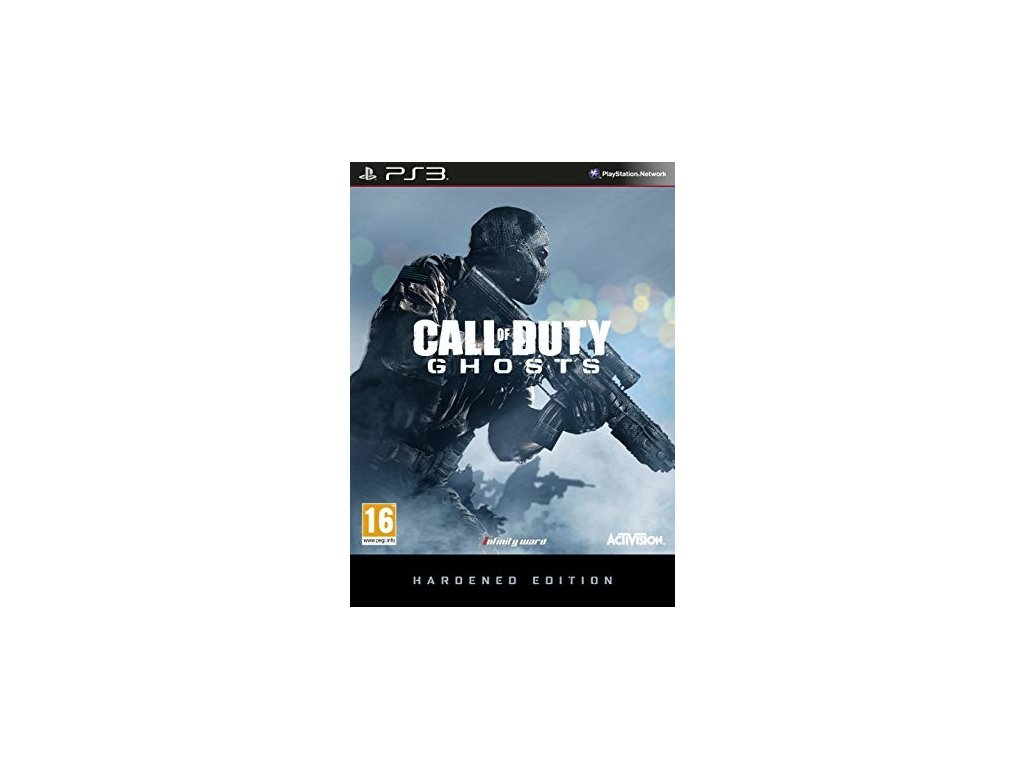p3s call of duty ghosts hardened edition c769980d711154c8