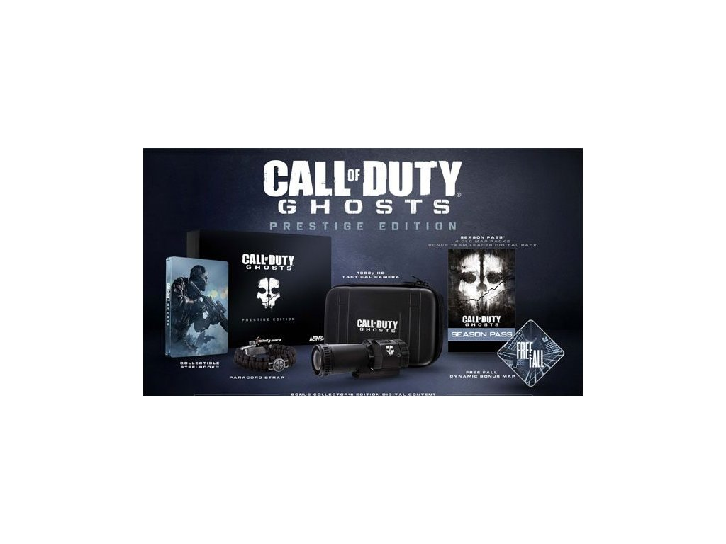p3s call of duty ghosts prestige edition 221fb3293c09df32
