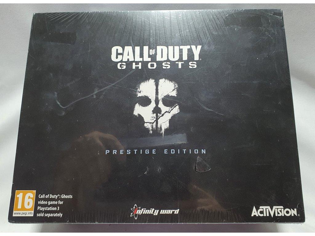 p3s call of duty ghosts prestige edition 221fb3293c09df32