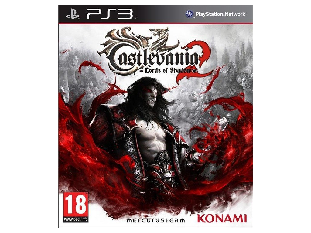 p3s castlevania lords of shadow 2 747c2bb18a9f945c