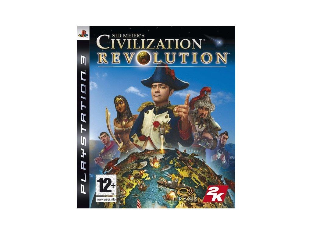p3s civilization revolution 83217af121d90fcf