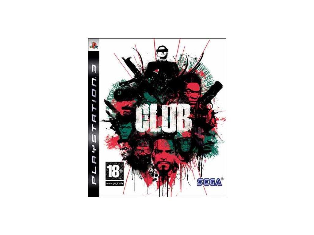 p3s club 683d84435a255ec5