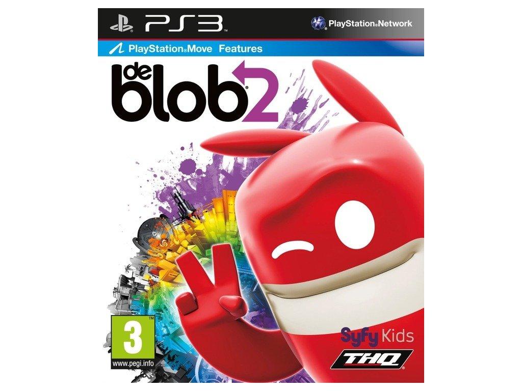 p3s de blob 2 the underground 6b8ea3fdb6dba4b9