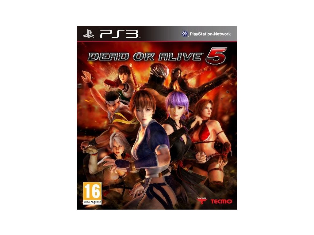 p3s dead or alive 5 6d929bf525c6c650