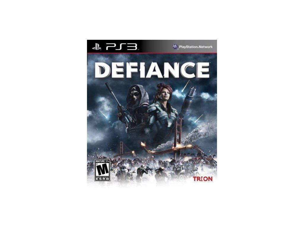 p3s defiance 32fb960d30632a6d