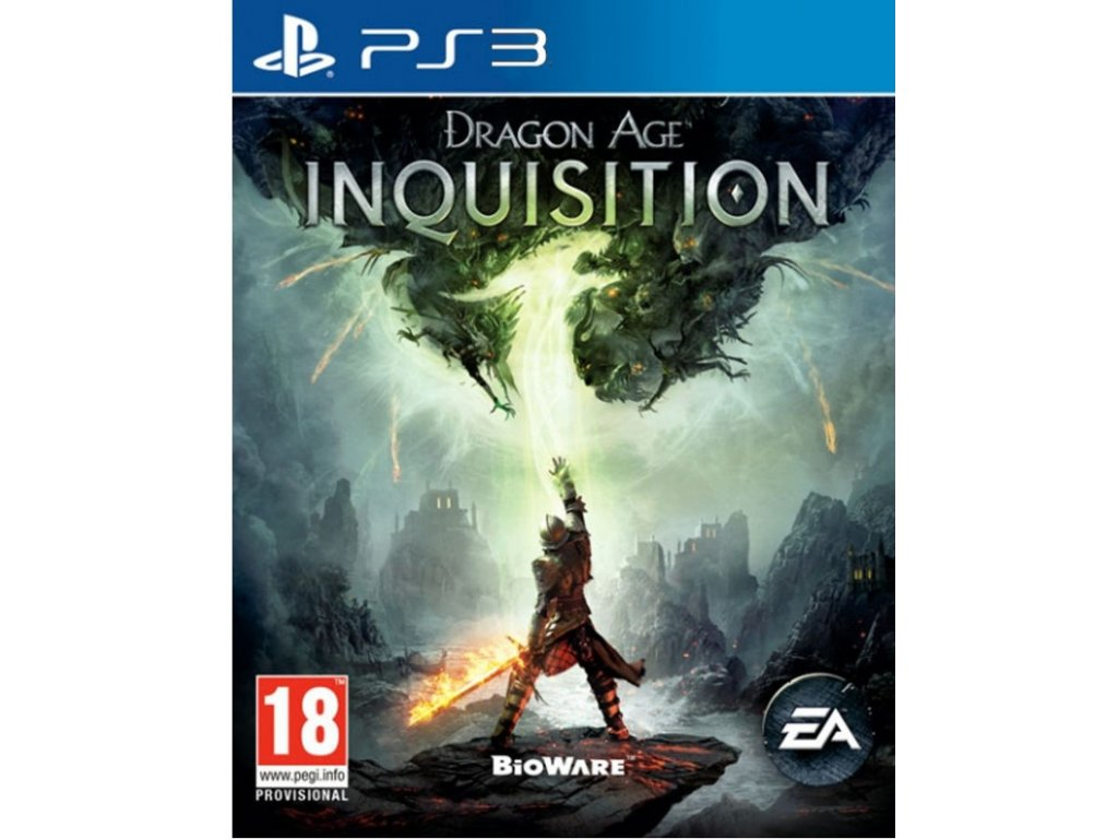 p3s dragon age 3 inquisition efc08520316f5314
