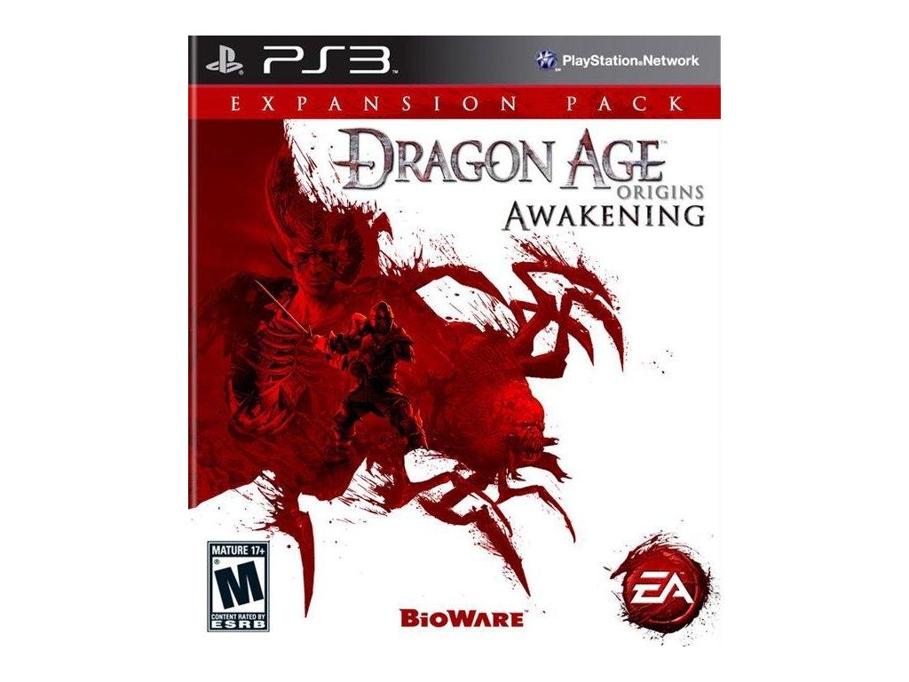p3s dragon age origins awakening d6e26064e1d6980f