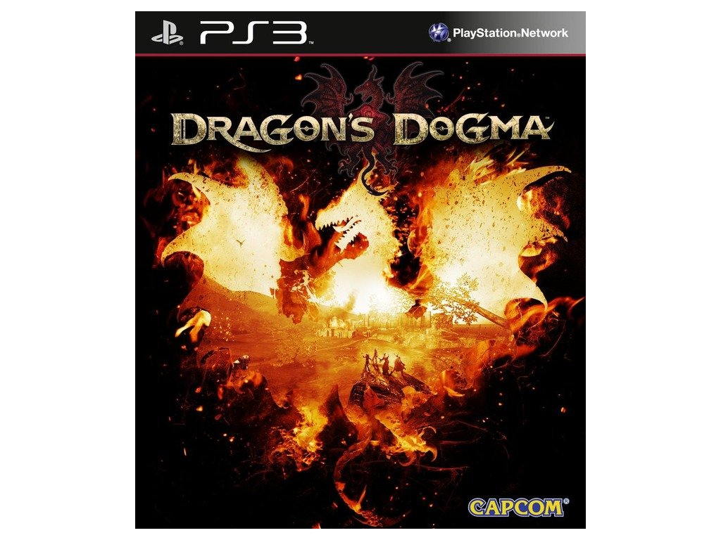 p3s dragons dogma f382c8a152a0f298