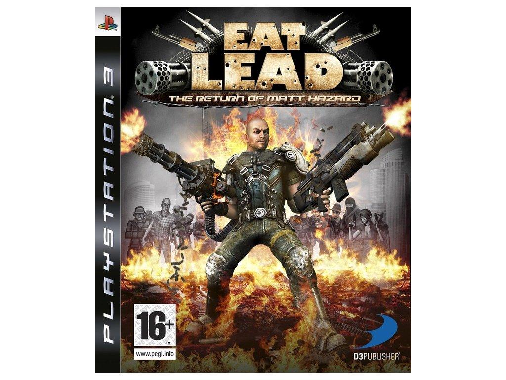 p3s eat lead 53d082f2f65ba518