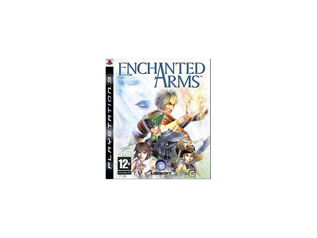 p3s enchanted arms 84222682fa6a6a58