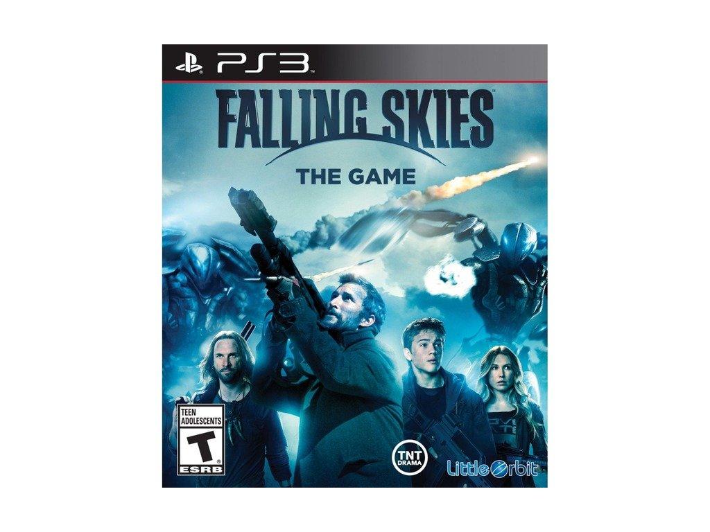 p3s falling skies the game cef2d34ef131d002