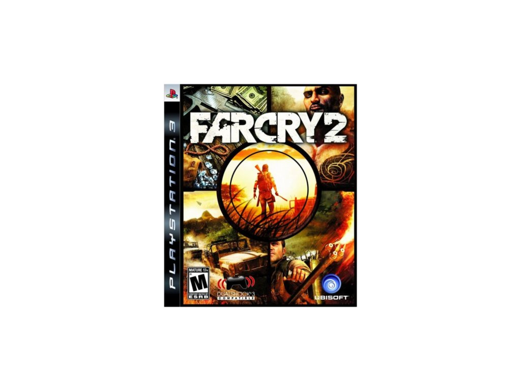 p3s far cry 2 brothers in arms hells highway cb67c6167f502fac
