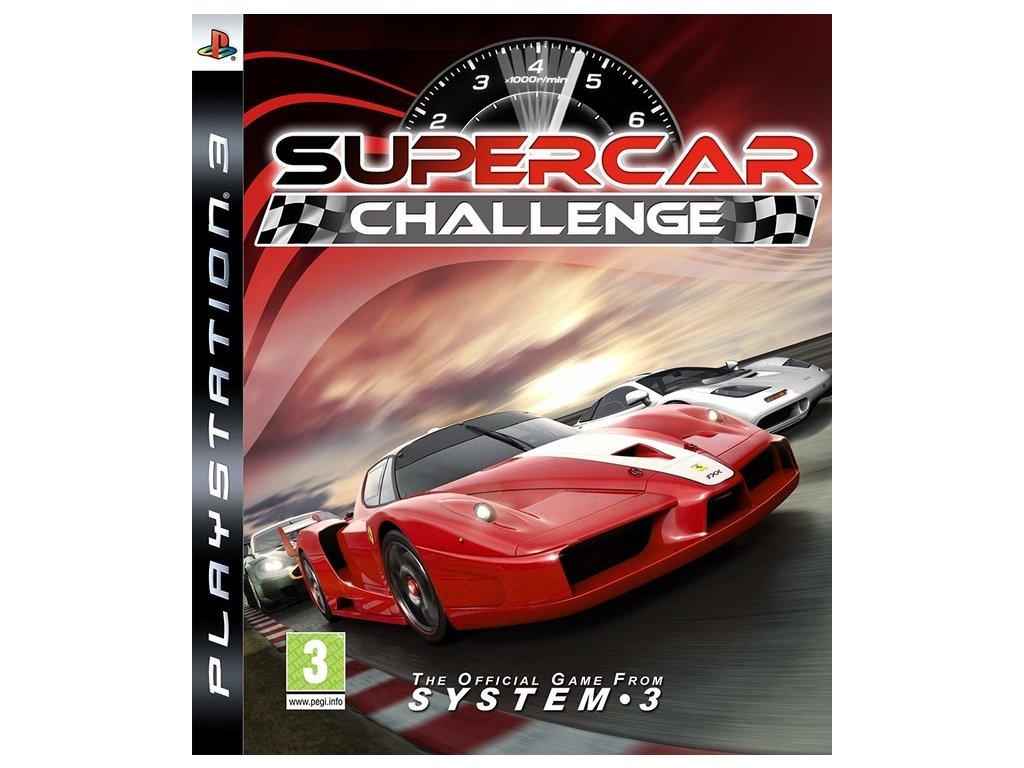 p3s ferrari challenge trofeo pirelli deluxe supercar challenge 0a3c4087e97b0323