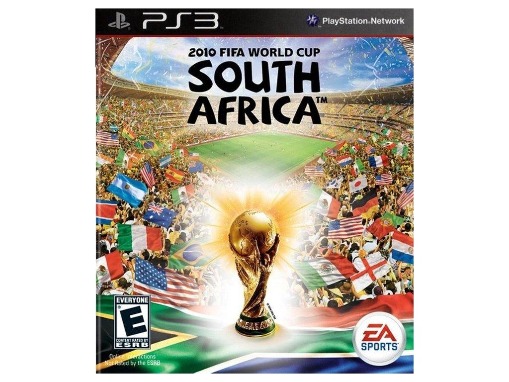 p3s fifa 2010 world cup south africa b083b0380db88c1d
