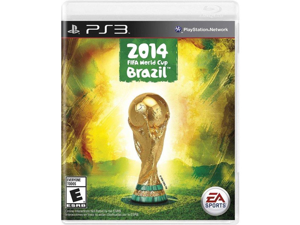 p3s fifa 2014 world cup brazil a3b7945847cbef0e