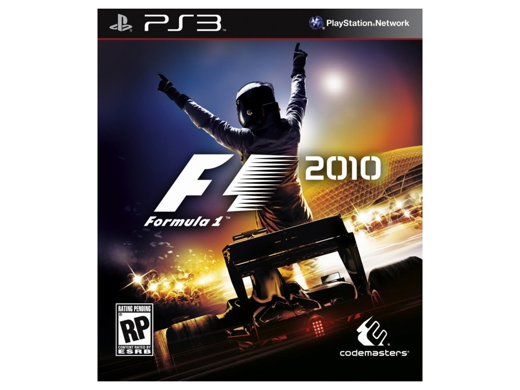 p3s formula 1 2010 145947ba263b85cf