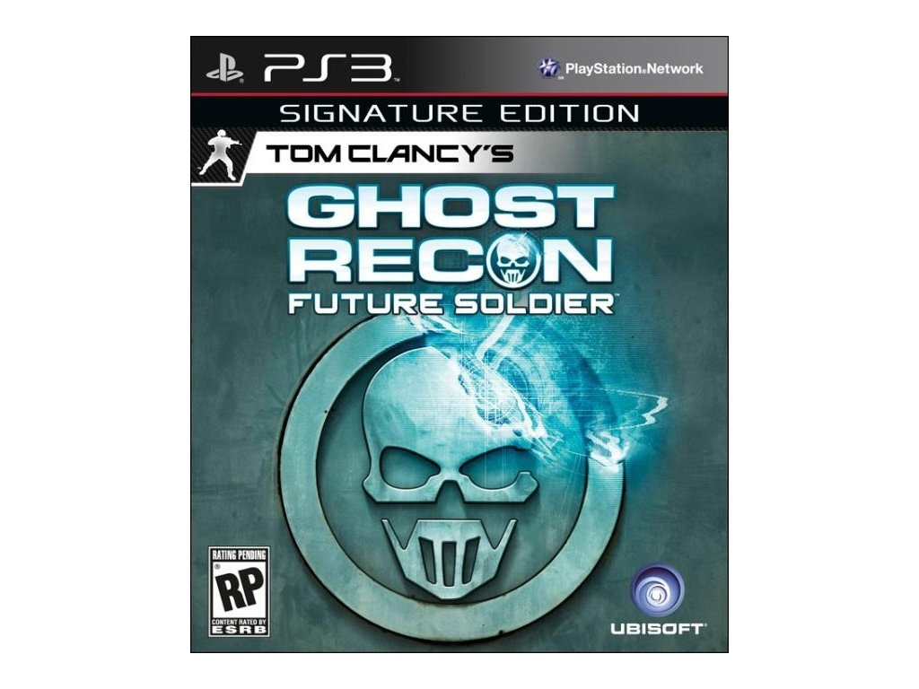 p3s ghost recon future soldier signature edition 2d73f59a65772326