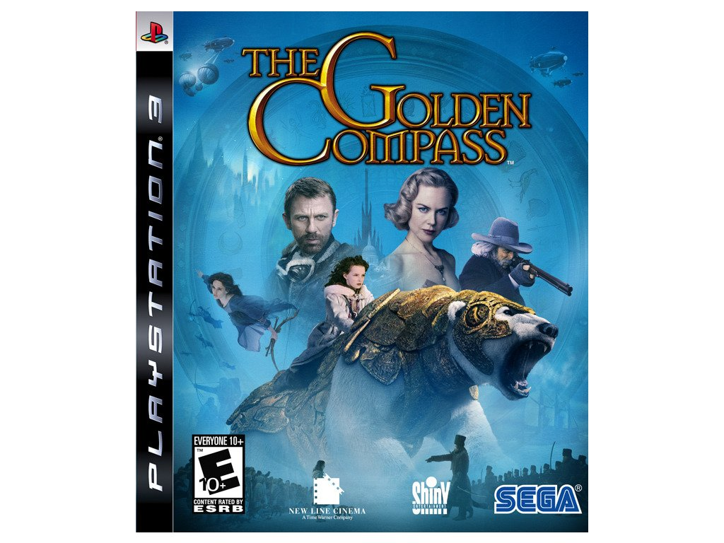 p3s golden compass 4862cac5aba3bafd