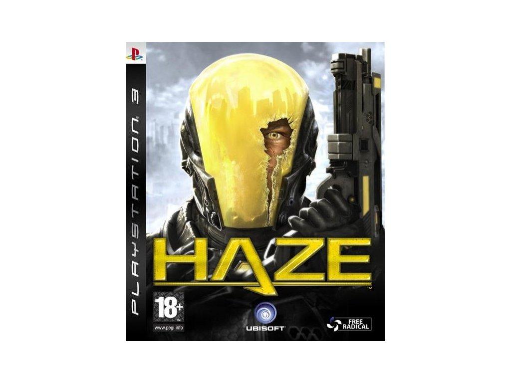 p3s haze a7fd4e78fa8ed67f