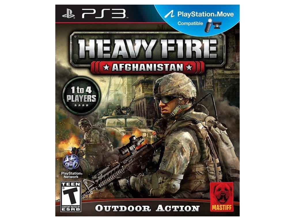 p3s heavy fire afghanistan move 0cff2fee41b36d5c