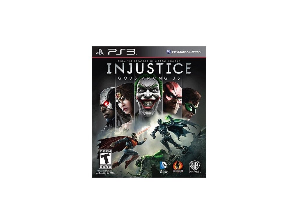 p3s injustice gods among us 02e0fde07545f7eb