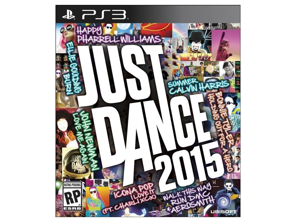 p3s just dance 2015 move 6f76d6dc102ff1a5