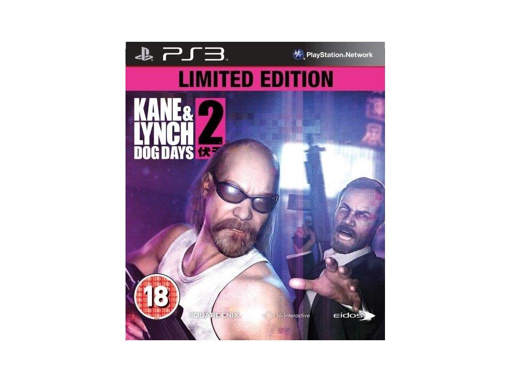 p3s kane lynch 2 dog days limited edition 79cbd69ca690ca5d