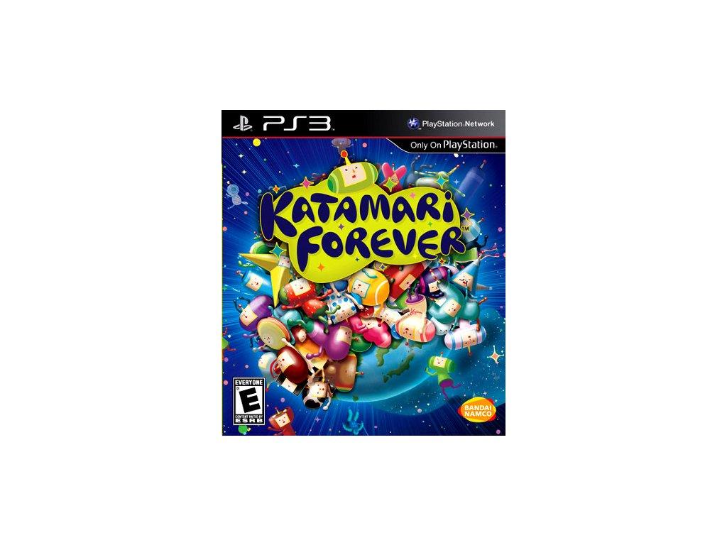 p3s katamari forever 9eb51bd49b210d60