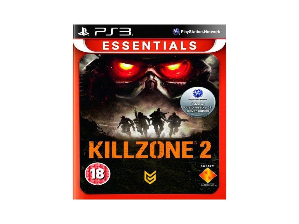 p3s killzone 2 9f7b5365bdd635b0