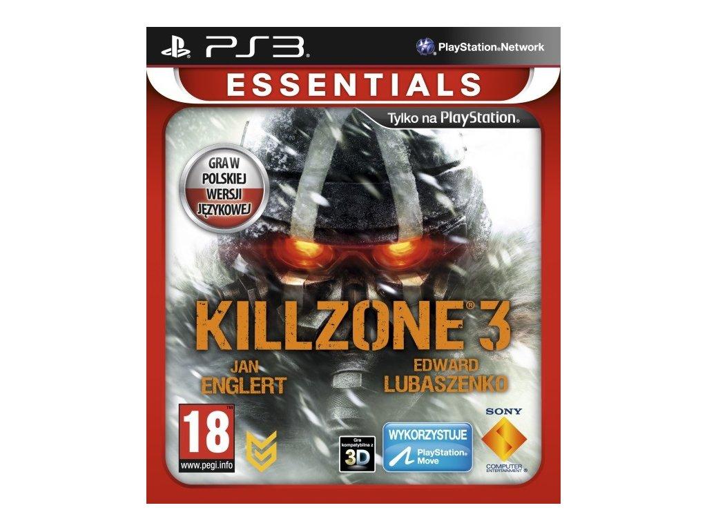 p3s killzone 3 527abd5f2e7eb282