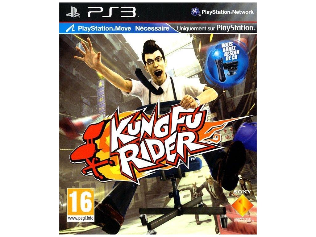 p3s kung fu rider move 3edf7849187b69b6