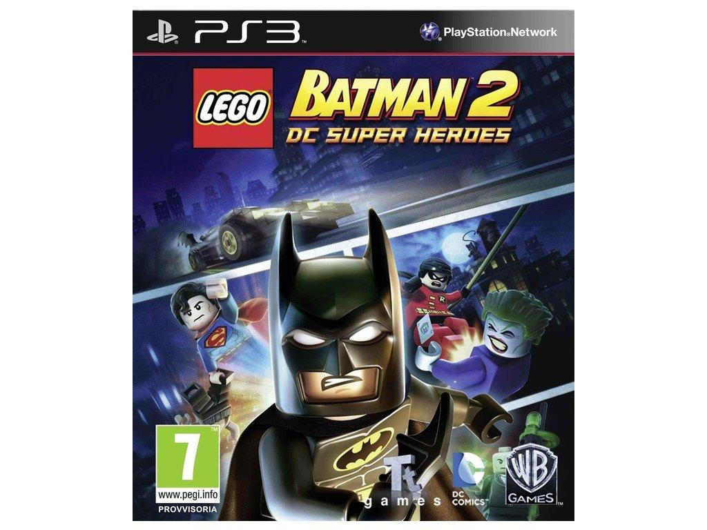 p3s lego batman 2 dc super heroes f3c00556acc83652