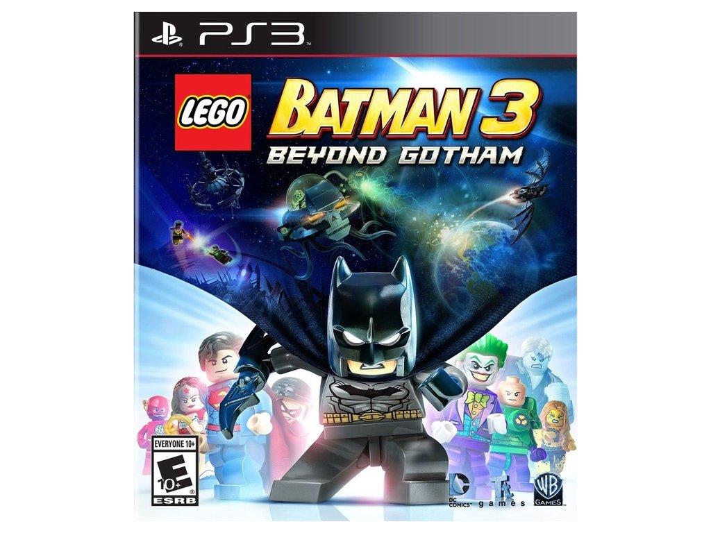 p3s lego batman 3 beyond gotham 5c7bd12b528820d1
