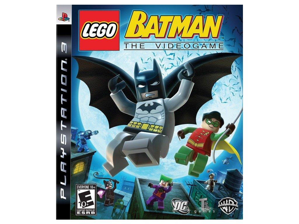 p3s lego batman the videogame 3ff1a854986c4fd6
