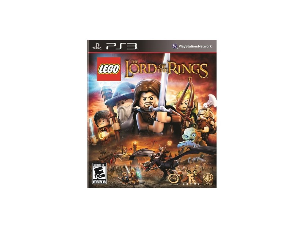 p3s lego lord of the rings 268b70a2fee42cc1