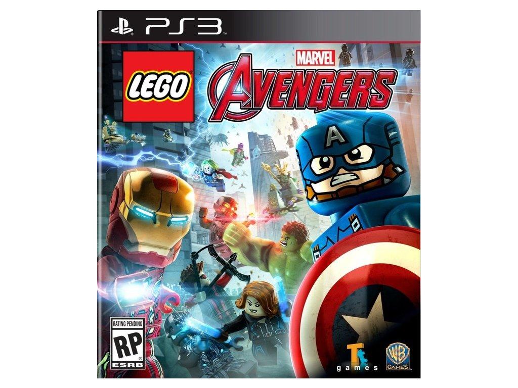 p3s lego marvel avengers 6a047b22d6ebd44e