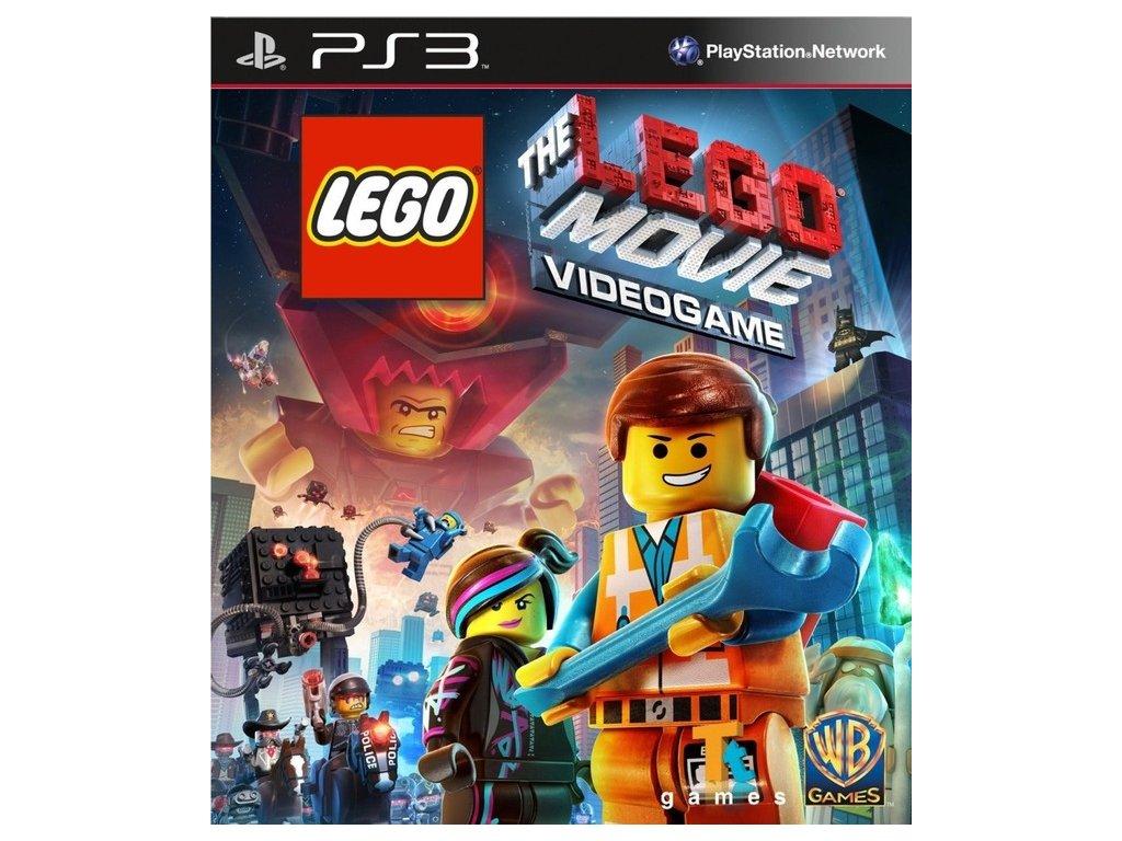 p3s lego movie videogame 358590369717322d