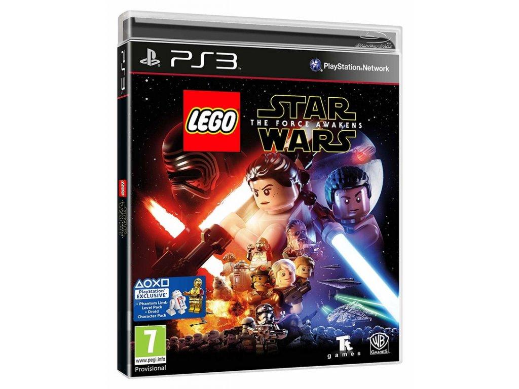 p3s lego star wars the force awakens 6a2d6b3e0ccba0fd