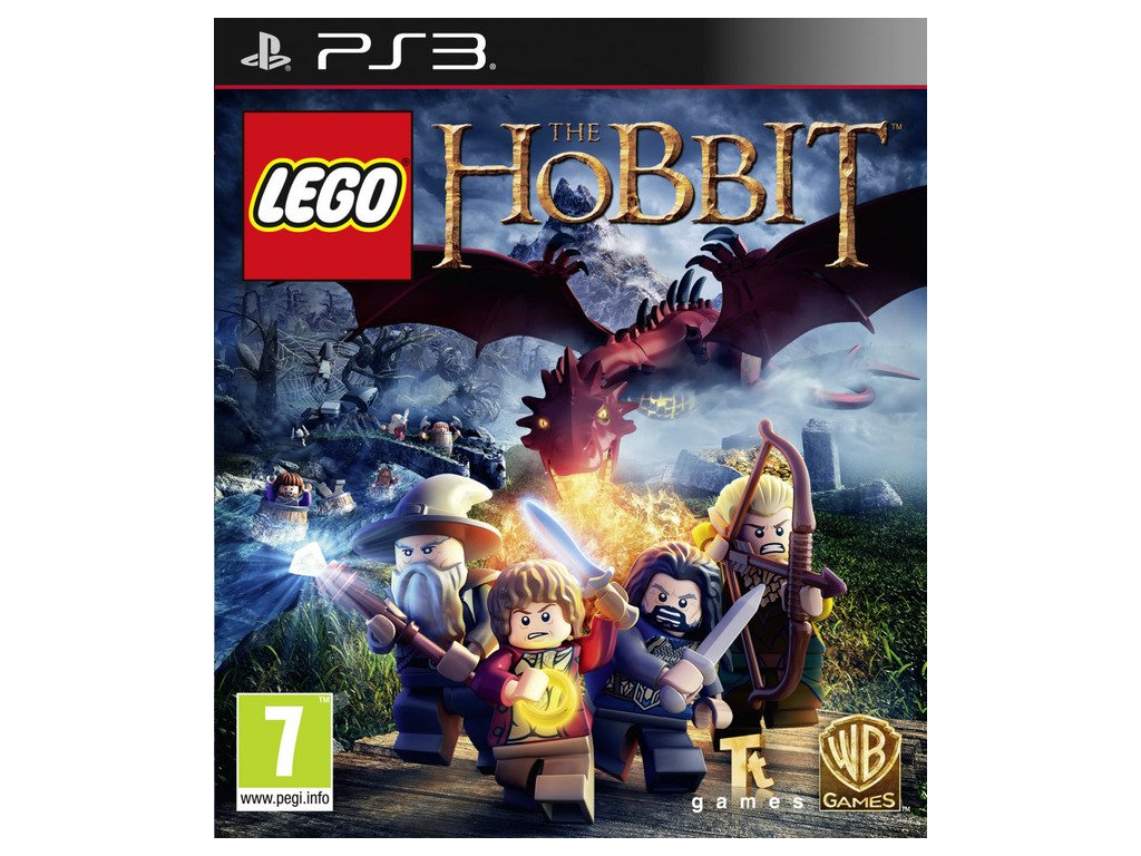 p3s lego the hobbit 765147f673aafafb
