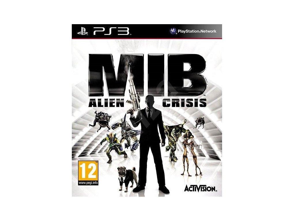p3s men in black alien crisis 61bbaeb676f3d1c3