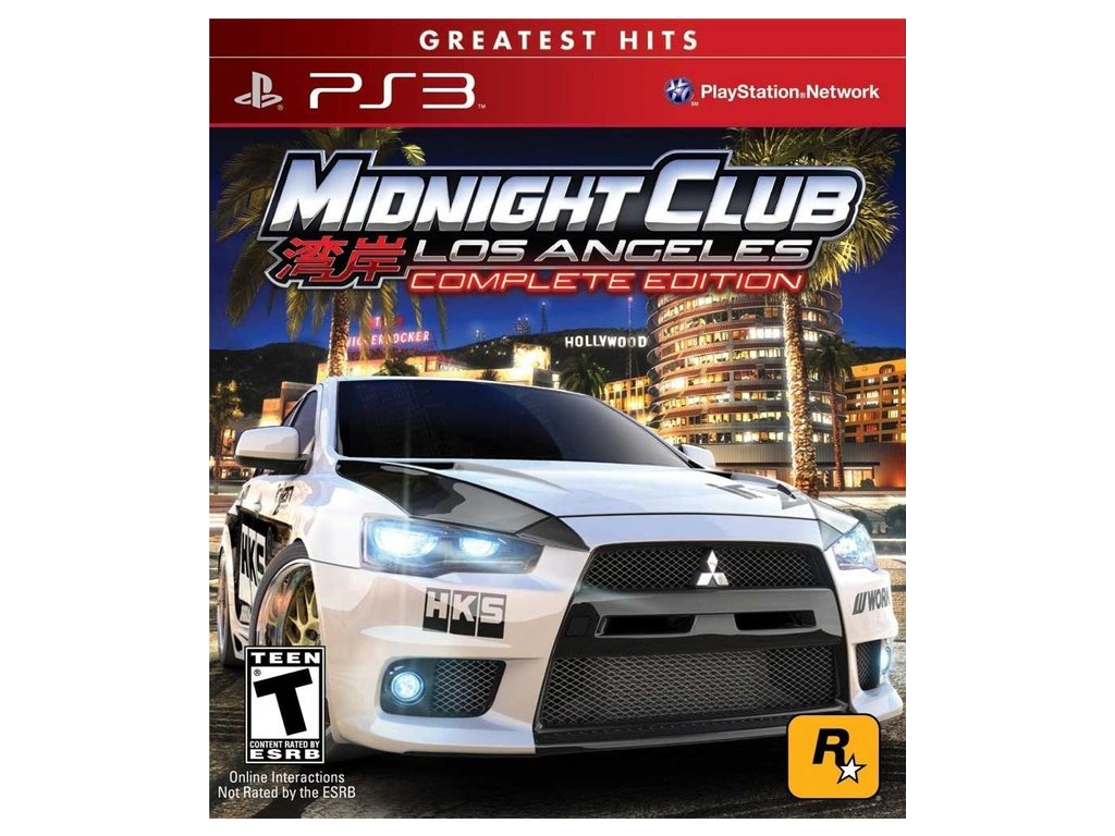 p3s midnight club los angeles complete edition 536fccb10cd8fe36