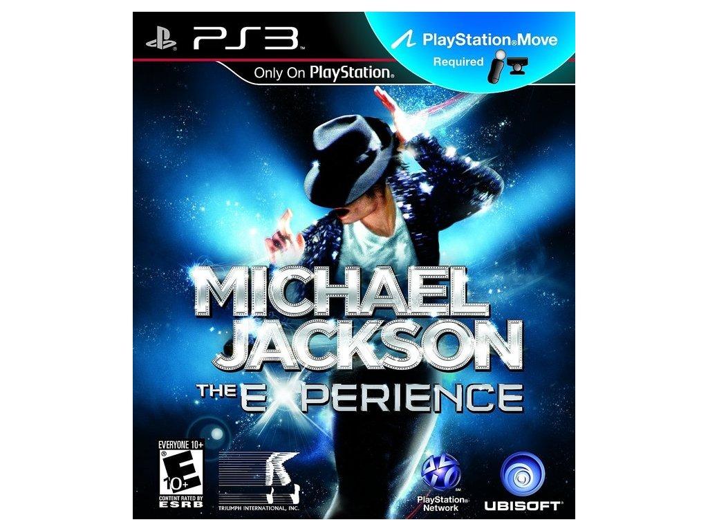 p3s michael jackson the experience move compatible a5ef393336d940c6