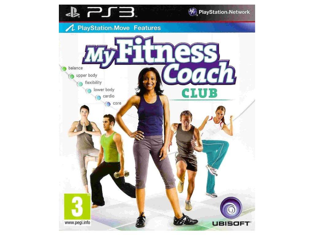 p3s my fitness coach club move bef824cb413808c0
